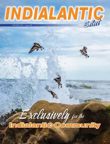 Indialantic Select