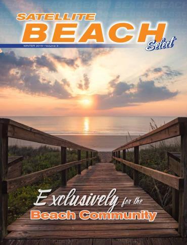 Sat Beach Select
