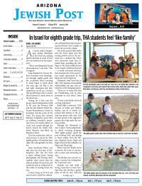 AJP June 24