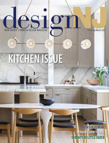 Design NJ Magazine