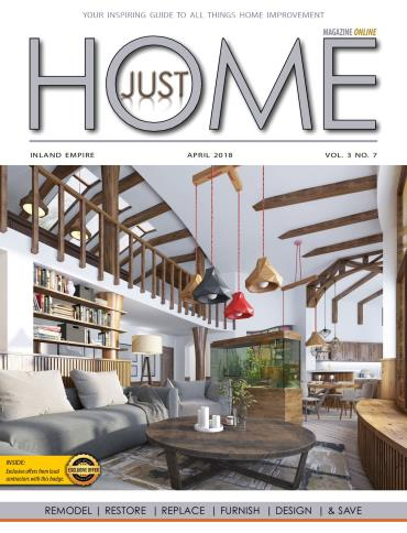 Just Home IE Apr 201