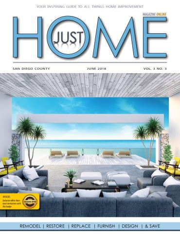 Just Home SD June 2018