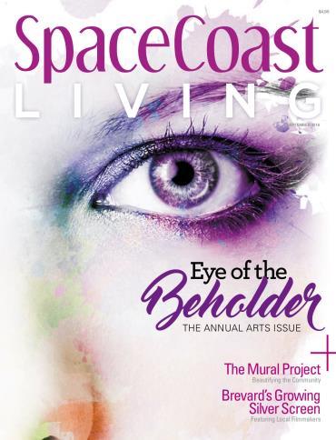 SpaceCoast Living