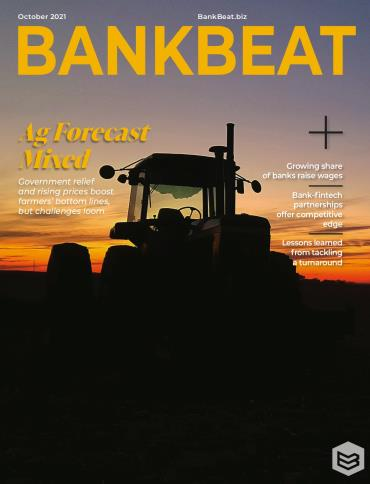 BankBeat