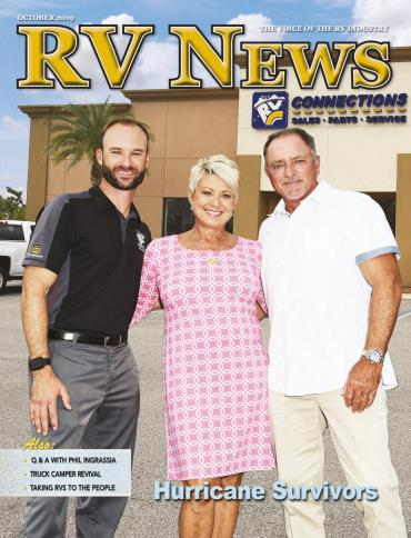 RV News