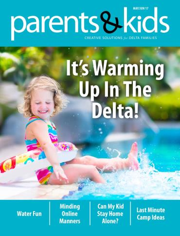 Parents & Kids Delta