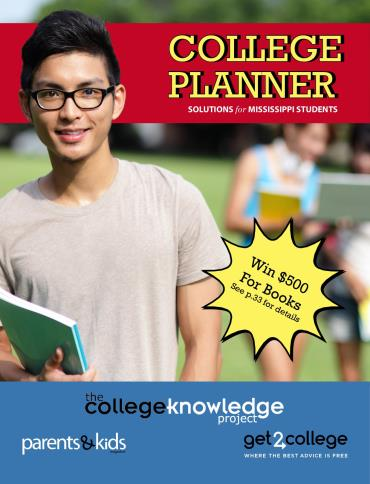 Parents & Kids Magazine