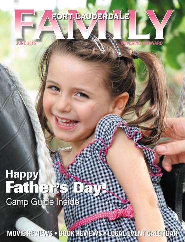 Miami Family Magazine Magazine Ftl Family