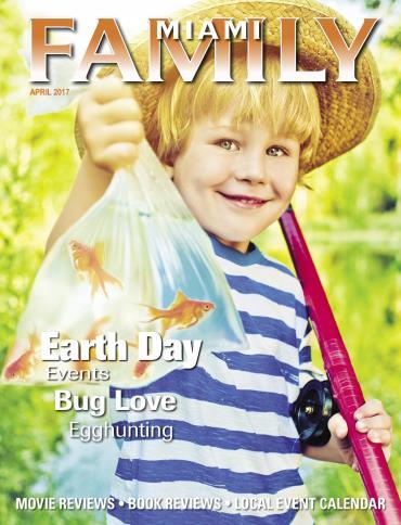 Miami Family Magazine