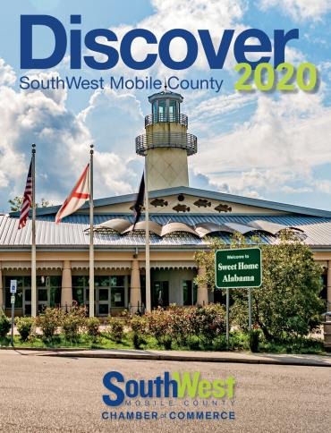 Southwest Mobile County Chamber of Commerce