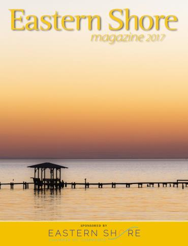 Eastern Shore Magazine