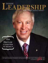 Inside Leadership V2.3