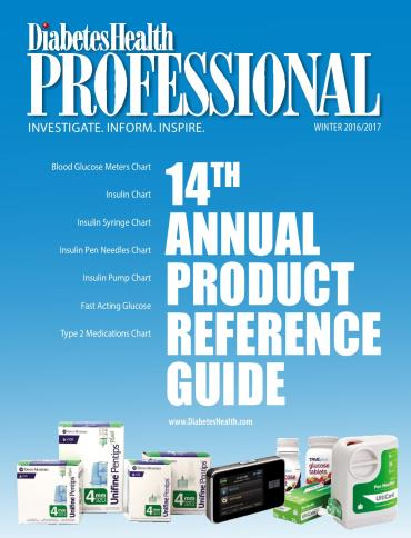 14th Annual Product Reference Guide