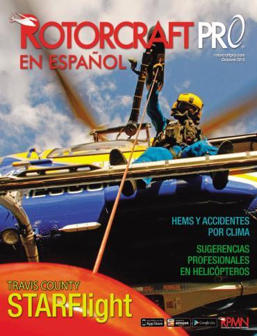 Rotorcraft Pro En Espanola