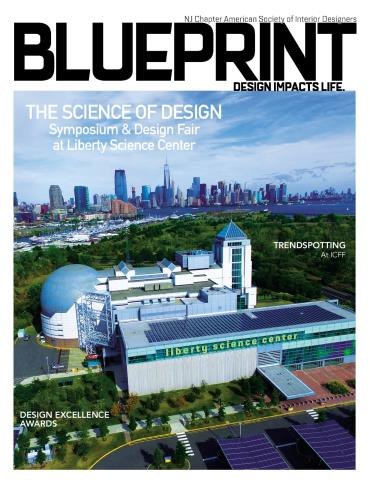 Blueprint ASID NJ