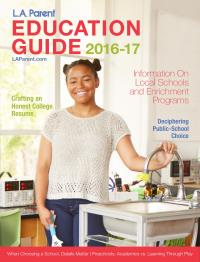 2016-17 Education Guide