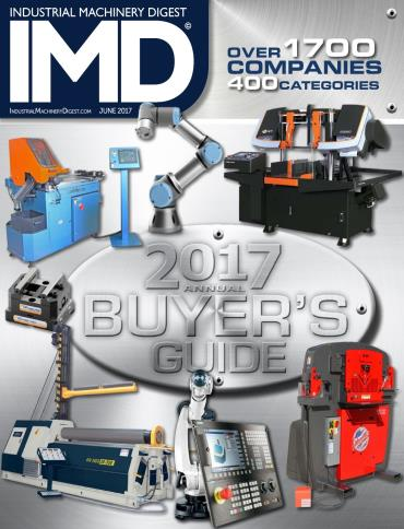 June Annual Buyer's Guide-2017