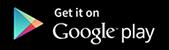 Magazine Central Google App
